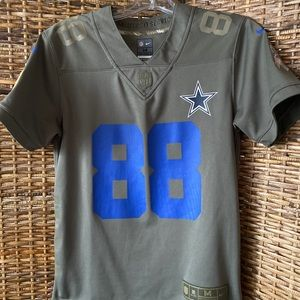 Youth NFL Jersey